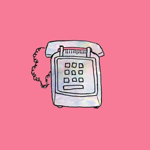 Telephone (feat. Sonia Gadhia)