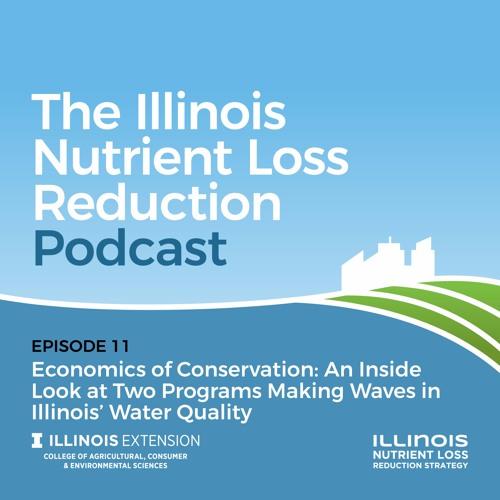 Episode 11   Economics of Conservation