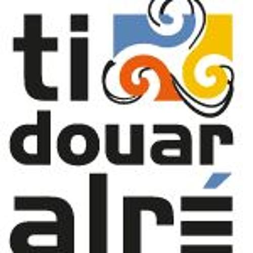 Présentation de Ti Douar Alre
