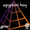 Flatwoods Monster and ggnoaa - Egyptian Boy (Kiss Your Neck)