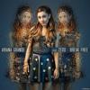 Ariana Grande - Break Free feat. Zedd (Pinecone Remix) **Free Download**
