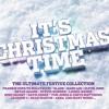 Christmas Is Never The Same (Mike Lynn)