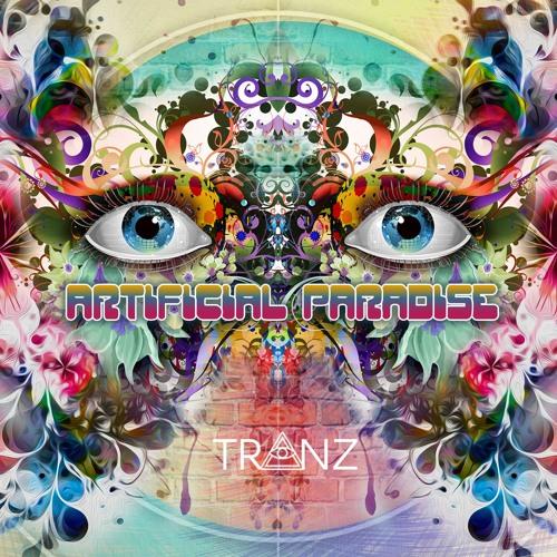 I'll Take You There - DJ Tranz - Artificial Paradise