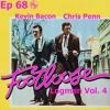 Episode 68 - Logman Vol. 4: Footloose