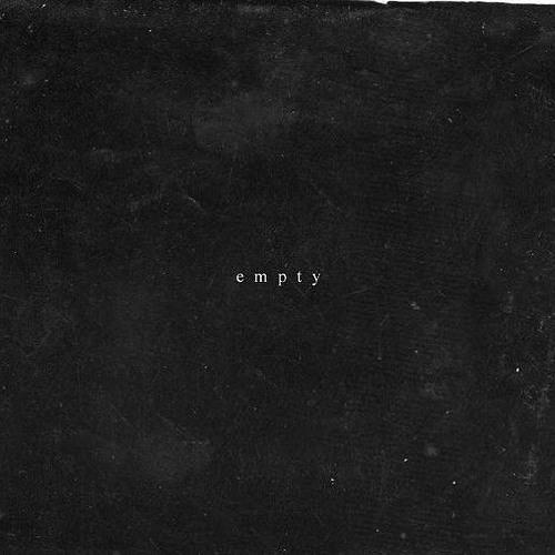 [FREE] empty words (prod by. AsuT)