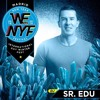 Download WE PARTY NEW YEAR FESTIVAL 2018 - 19 · SR.EDU Mp3