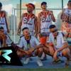 MC's Niago e Seltinho Coreano feat MC Reino - Barulho da Kikada (MrAllemão)