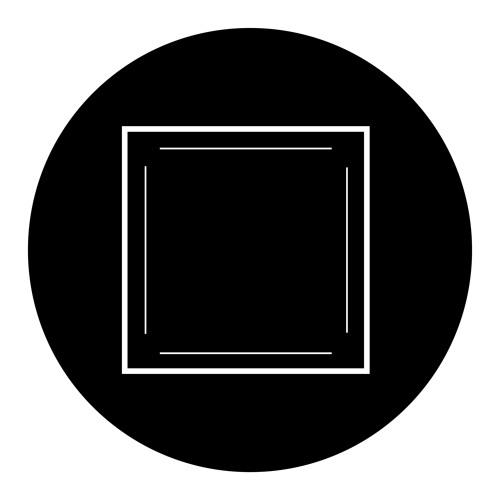 Kamikaze Space Programme & Eomac - ETXC004 [clips]