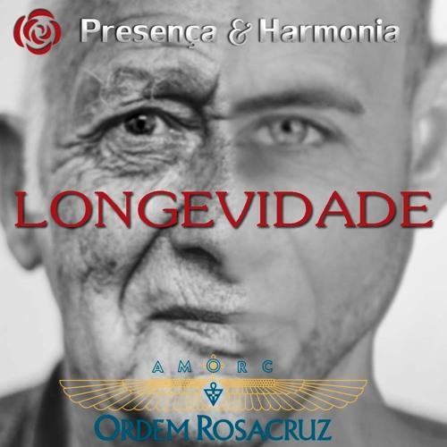 Longevidade - Programa Presença e Harmonia