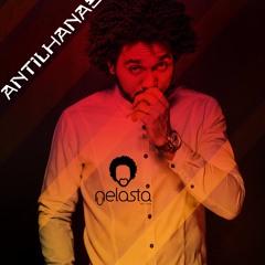 Antilhanas V.1 By Dj Nelasta