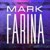 Mark Farina Live At Meow Wolf House Set Nov 2018