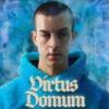 Virtus Domum