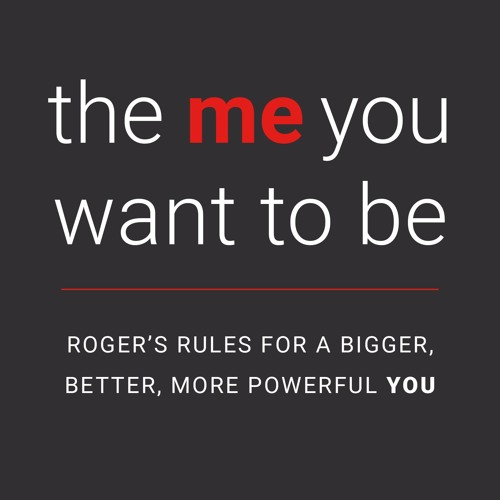 the me you want to be audiobook snippets