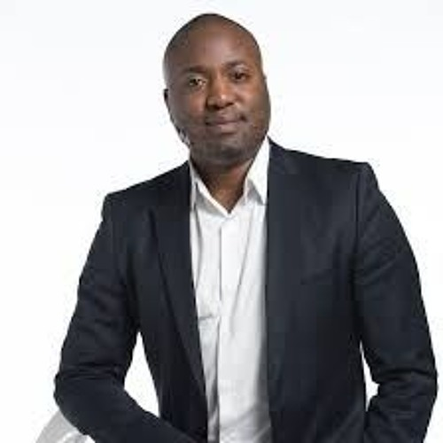 An Interview with Gave Lindo, CBC's executive director of OTT Programming