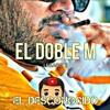 Legado 7 - El Doble M (Corridos 2018)ESTRENO.mp3