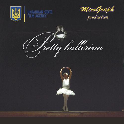 The Plumber-Ballerina (excerpt) (Pretty Ballerina OST)