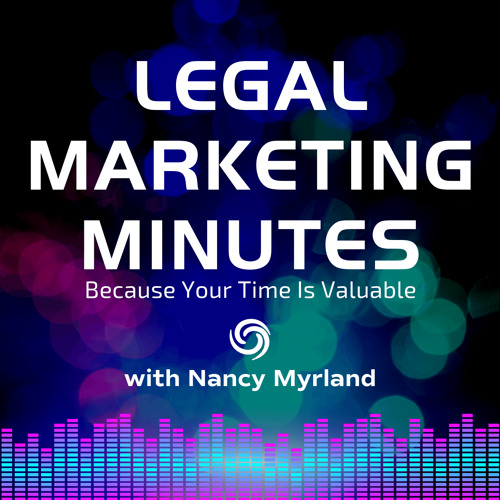011: Lawyers, Did You Know Your Personality Can Hurt Your Business?