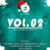 ONE MUSIC ✘ PACK VOl.02 - DESCARGAS EN LA DESCRIPCIÓN!!!