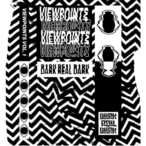 Dark Real Dark - Viewpoints Volume 1