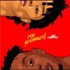 [FREE] Rae Sremmurd x Pharrell Type Beat -