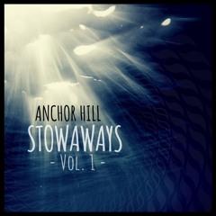 Stowaways Vol. 1