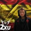 SEXTOU NO BAILE DA ESPANHA (( DJ 2XU DA ZONA SUL, TL SHEIK & DJ BRENO DO PPG )) Portada del disco