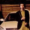 irani_balochi_and_farsi_mix.mp3