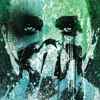 Underoath - Some Will Seek Forgiveness, Others Escape (Adventure Club Edit)