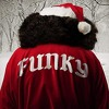 THE FUNK ASSASSIN CHRISTMAS LOVE SONGS BEST CLASSIC 50s 60s 70s 80s 90s SOUL FUNK DISCO R&B JAZZ