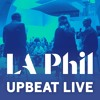 Upbeat Live - April 11, 2017: Árni Heimir Ingólfsson re: Green Umbrella: Contemporary Iceland