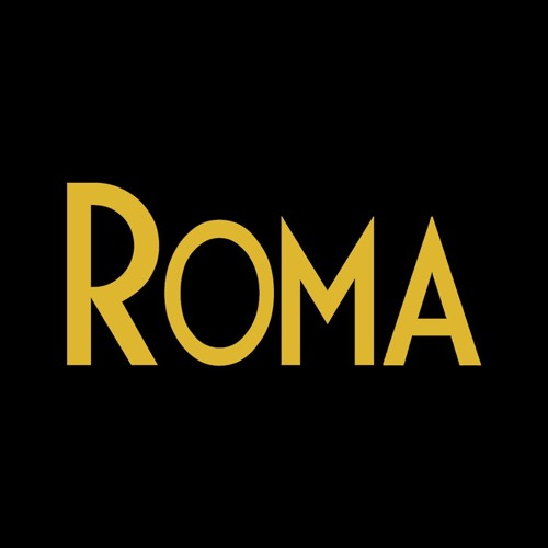 Visually intriguing, but 'Roma' lacks perspective