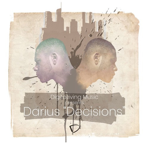 Darius - Decisions