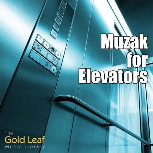 Muzak For Elevators