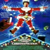 National Lampoon's Christmas Vacation soundtrack - Christmas Vacation theme