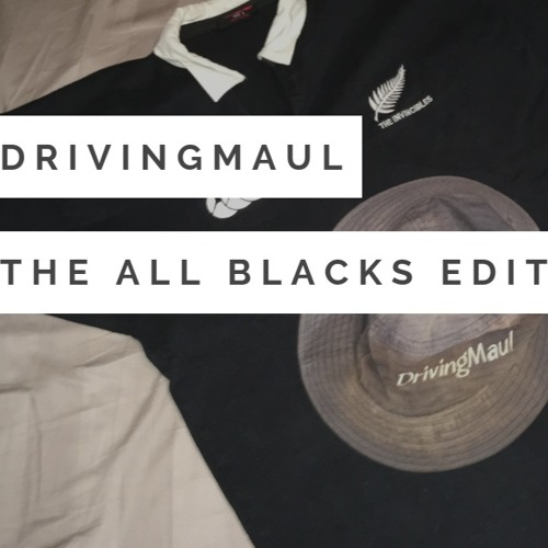 Steve Hansen Leaves! The All Blacks Edtition EP30