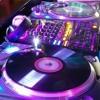DJ ENAK GUE TAU AKIMILAKU AISYAH JATUH CINTA REMIX SELOW MANTAP JIWA DJ LIZZA MAHENDRA[LM