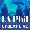Upbeat Live - February 11, 2017: Veronika Krausas re: Dances of Death