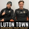 Season 2 Bonus Episode - Elliot 'The Magician' Lee And Harry 'The Flash' Cornick