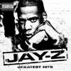 JAY - Z – Blueprint (Momma Loves Me) Remix