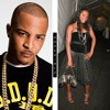 T.I. & Foxy Brown - Dope Girlz (Dope Boyz Remix)