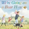 Audiolibro We are going on a Bear Hunt