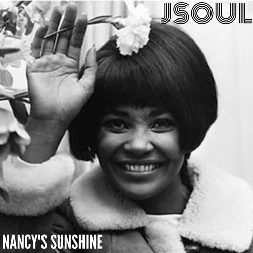 JSOUL - NANCY'S SUNSHINE
