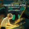 Chronos Collapse - La Campanella (Piano)