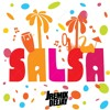 Mix Salsa by JRemix ( Son Tentacion, Daniela Darcourt, Josimar, Yahaira Placencia, You Salsa )