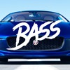 BASS BOOSTED MUSIC MIX 2019 🔈 CAR MUSIC MIX 2019 🔥 BEST OF EDM, BOUNCE, BOOTLEG, ELECTRO HOUSE