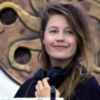 Charlotte De Witte  Tomorrowland Belgium 2018 Tracklist