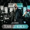 Download Dilsinho  ft. Luan Santana  - Santo Forte Mp3