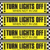 G CobbO X LIL NEWPORT - Cut The Lights Off