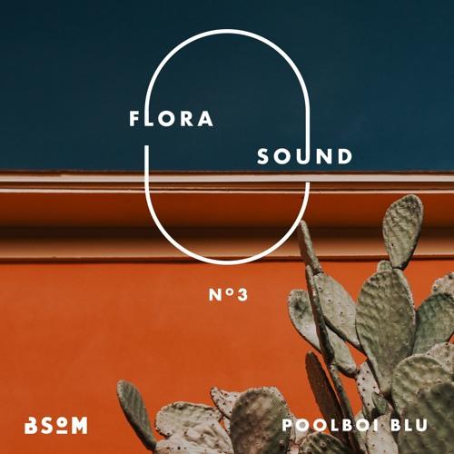 Flora Sound N°3