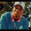 Yatta x Lil Yase x WSB The Don (Remix) Foolin Ft. DJ Spunks